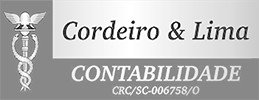Cordeiro e Lima Contabilidade em Florianópolis | Escritório Contábil em Florianópolis | Abrir empresa em Florianópolis